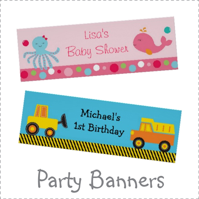 Custom Birthday Invites More Little Prints Parties – Rubber Duck Birthday Invitations
